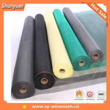 SHUNYUAN fiberglass mosquito netting