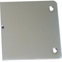Placa de la aguja de bordado máquina piezas de repuesto (QS-F07-02)