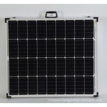 folding module 200w photovoltaic portable module