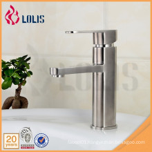 (FDS-9)sinks stainless steel kitchen taps