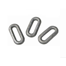 pH Type Extended Shackle /Chain Connecting Link