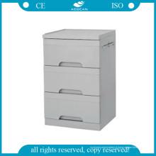 AG-Bc002 Cabinet de toilette médical ISO & Ce Hospital (AG-BC002)