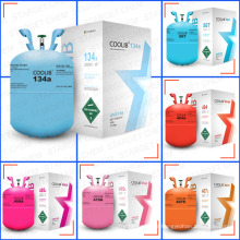 cool gas 134a refrigerant wholesale car care products
