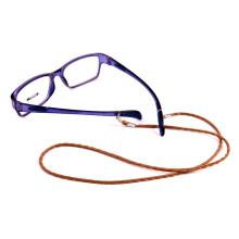 Cordón ajustable de las gafas de sol del deporte