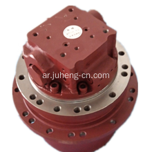 كوبوتا KX71-3 Final Drive KX71-3 Travel Motor RC348-61600