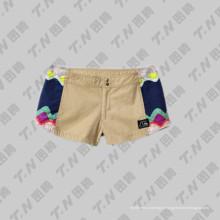 Shorts de natação - shorts de tábua - Hot Sexy Mulheres Board Shorts, shorts de nadar mulheres, shorts de praia de mulheres