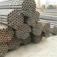 ASTM A 106 121MMx 12MM hot rolled seamless steel pipe , black pipe from Chengsheng