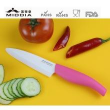Faca de cozinha de 4,5 polegadas, cortador cortador/ferramenta faca