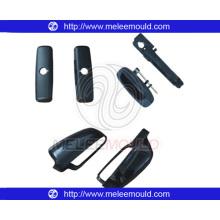 Auto Lamp Mould, Auto Bumper Mold (MELEE MOULD -304)