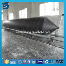 Customized Size Floating Pontoon Platform