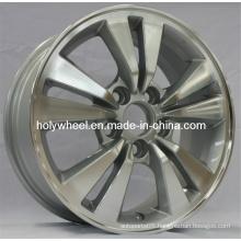 Wheel Rims for Honda (HL058)