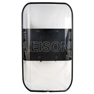 Anti Riot Shield со стандартом ISO