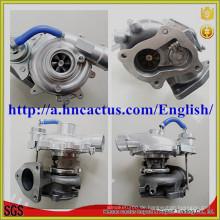 CT16 Turbolader 17201-30030 für Toyota Hiace 2.5 2kd