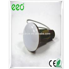 EEO Mosquito repelente / Mosquito repelente / Anti repelente Mosquito