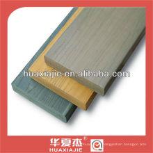 Décapant composite WPC anti fissuré pour extérieur / intérieur