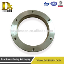 Alibaba best sellers high quality oem cnc machinery parts interesting products from china