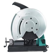 Electric 355mm Metal Cutting Machine 2100w Cut Off Saw Electric Cut-off Machine Chop Saw Model AJG03-355