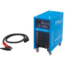 Inverter Carbon-Arc Gouging/Welding Machine (ZX7-630)