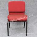 Metal Stacking Church Furniture (YC-G37-02)