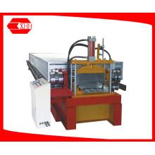Stehende Naht-Dachplatten-Umformmaschine (YX65-400-425)