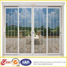 China Supplier Australia Standard Sliding Aluminum Door