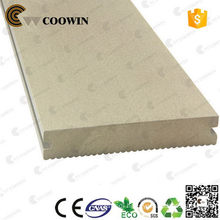 Latest promotional wpc rubber soft roll floor for shop