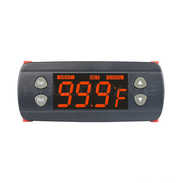 Hot Sale Digital Temperaturregler Design