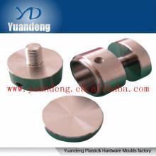Quincaillerie CNC usinage de tour