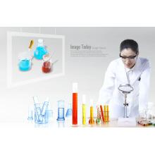 Réactif de biochimie: articles de zymogramme de myocarde (certification ISO CE)
