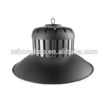 Luz del garage del LED con ETL, SAA, CE, ATEX, PSE, EN62471, IP65, etc