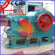 High Quality Bx216 Drum Wood Chipper Have Good Price