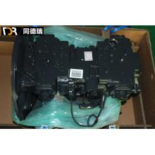 PC220 PC220-7 Hydraulic Pump Assy Excavator Parts