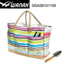 Fashion Beach Towel Bag