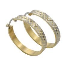 alibaba supplier,2014 new product hoop earring, women earring