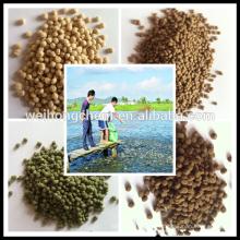 Grado de aditivo alimentario CMC Carboxymethyl Cellulose