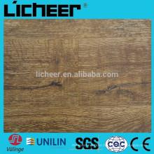 Embossed in Register Laminate Flooring