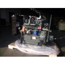 Moteur de moteur de Weichai 495ZG pour le compresseur d'air