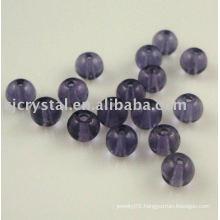 Jewelry raw material