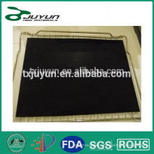 PTFE non-stick BBQ grill mat Hot selling in USA market