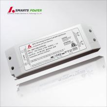 не водонепроницаемый постоянного тока светодиодный драйвер 350ма светодиодный драйвер дали 230В 42вт