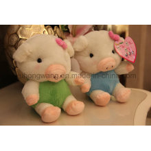 Hot Selling Good Quality Kid′s Plush Toy, Stuffed Toy