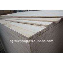 pine plywood (12.0*910*1830MM)