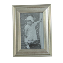 Home Decoration Wooden Photo Frame for Gift