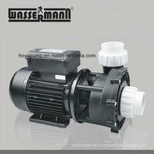 Циркуляционные насосы для Интегративная система фильтра плавательного Бассеина