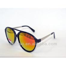 2015 году матрицы солнцезащитные очки