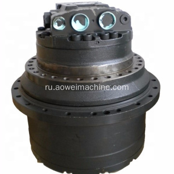 HITACHI ZX230LC FINAL DRIVE ASSY 9181678 ХОДОВОЙ МОТОР