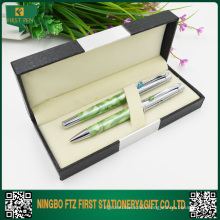Business Gift Set For Ladies