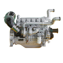 340kw Direct Injection 6 Cylinder Diesel Engine for Sale