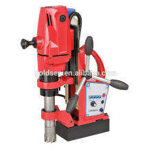 1200W 35mm Magnetic Core Drill Electric Mini Magnetic Coring Drilling Machine GW8082