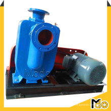 Pompe centrifuge centrifuge électrique